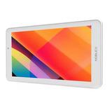 Noblex T7a6 Tablet 7