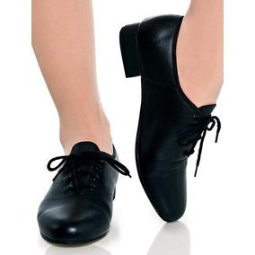 Sapato Masculino Dança De Salão Capézio Original