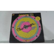 R/m - Vinil / Lp - Nova Fm Record Remix - 89,7 New Imagens
