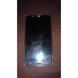 Samsung J7 Falta Display Y Bateria