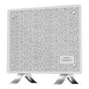 Panel Vitroconvector Peabody 1000w Pe-vc10b Blanco