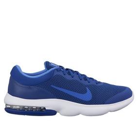 Zapatilla Hombre Nike Air Max Advantage Numero 41 D. Gratis