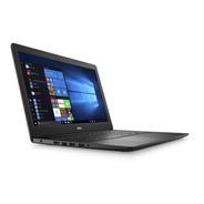 Notebook Dell 3593 I7 10ma 16gb Ssd512 15,6 Irisplus Full Hd