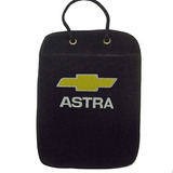 Lixeira Chevrolet Astra Hatch Advantage 2.0 8v Flexpower 2p