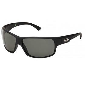 430cf4a8e8050 Oculos Mormaii Acqua Polarizado - Óculos De Sol Mormaii em Santa ...