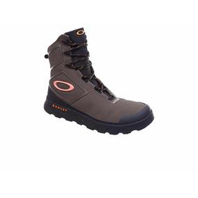 Oakley Bota O - Md High 517afded377