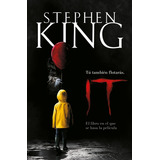It Eso - Stephen King / Debolsillo