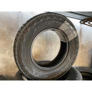 Pneu 255/65/17 Recapado Pirelli Scorpion Atr