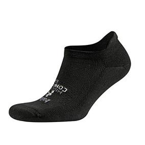 Balega Ocultos Confort Atlética No Hay Calcetines De Funcion