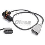 Sensor Ckp Cigueñal Vw Beetle Golf Jetta Passat98-01 Audi A4