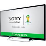 Cambio De Pantalla Kdl40r485a Kdl-40r485 A Sony