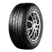 185/60 R15 88 H Bridgestone Ecopia Ep 150 Envío Gratis $0