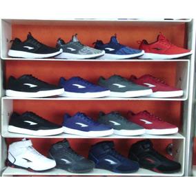 Zapato Rs21 Original | Casual | Tallas 40-45