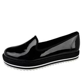 0c9355ef3 Preto - Outros Sapatos Beira Rio em Uberlândia no Mercado Livre Brasil