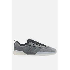 Adidas City Mercado Zapatillas Hombre Libre En Sock De vwmO8Nn0
