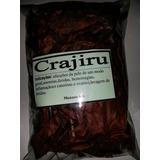 Crajiru Pariri Combo 10 Pacotes ( Frete Gratis )