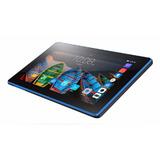 Tablet Lenovo Tab3 7 Intel Quad Core Ram 1gb Hd 8gb Android