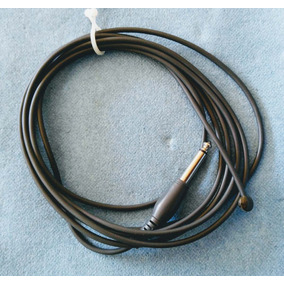 Cable Sensor De Temperatura Ohmeda