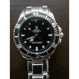 Reloj Rolex De Dama Nuevos