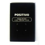 Bateria Celular Positivo Ypy S405 1500mah Bt-s405