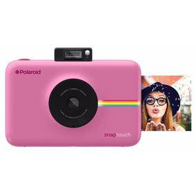 1104efdac1 Repuesto Camara Polaroid Instantanea en Mercado Libre México
