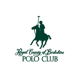 Gorras Polo Club Originales