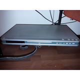 Dvd Y Home Theater 5.1 Datsun Dht-100