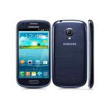 Busco Tarjeta Lógica De Samsung Galaxy S3 Mini I8190
