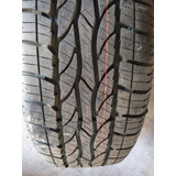Neumatico 255 60 18 Nissan Frontier Np300 Maxxis