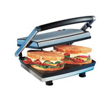 Sandwichera Grill Oster Os-2880