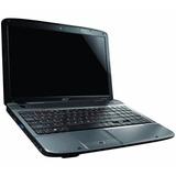 Computacion, Notebok Acer Aspire 5250, Poco Uso