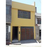 Vendo Casa En Acequia Alta Cayma Arequipa
