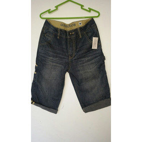 Short Guess Original Talla 14 Nino