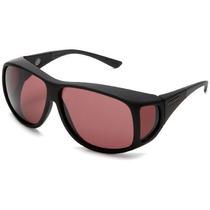 Gafas Capullos Fitovers Low Vision Gafas De Sol Aviato W178