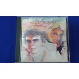 Air Supply Cd Grandes Exitos Original Made In Mexico