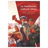Revolucion Cultural China (cartone) *critica*