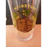 Vaso Weinstube Heidelberg Alemania Europa Cantina Bar Wine