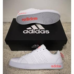 a6d77db815544 Adidas Neo Label Rosa - Ropa y Accesorios Blanco en Mercado Libre ...