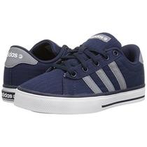 Zapatillas Adidas Originales Niño Talle 31 Importadas Nuevas