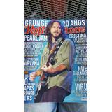 Revista Música Rolling Stone Año 14 Número 164 Nov 2011