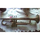 Trompeta Maxtone