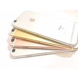Apple Iphone 6s 64gb Original 4g Tela 4,7 Usado12x Sem Juros
