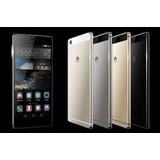 Huawei P8 Lite Octa-core 13mp 4g Lte Nuevos Y Original