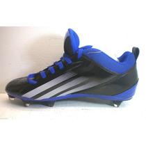 Adidas Lightning Tachon Intercambiable Football 6.5mx