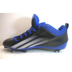 Adidas Lightning Tachon Intercambiable Football 6.5mx