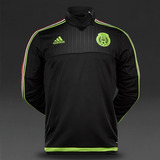Buzo Camiseta Training Top Real Madrid Belgica Mexico !!!