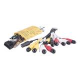 Jvc Kw-avx810 Kw-nx7000 Kw-nx700bt Cable Auté + Envio Gratis