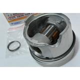 Piston Citroen 1.5 Diesel 77+0.40mm Con Aros Nural Europa