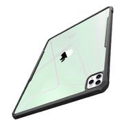 Funda iPad Pro Xundd 11 2020 Beatle Contra Golpes Caidas