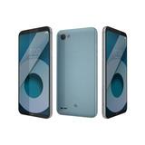 Celular Lg Q6 M700ar 5.5 Fhd 13/5mp 3gb 32gb 4g Lte